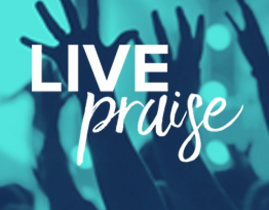 Live Praise